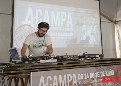 Acampa_2018_136