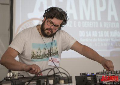 Acampa_2018_137