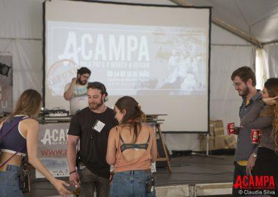 Acampa_2018_139