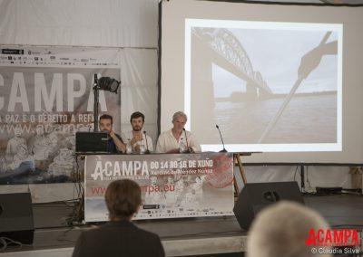 Acampa_2018_141