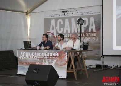 Acampa_2018_142