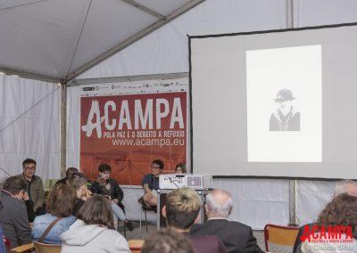 Acampa_2018_185