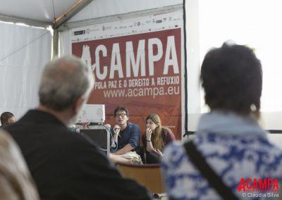 Acampa_2018_190