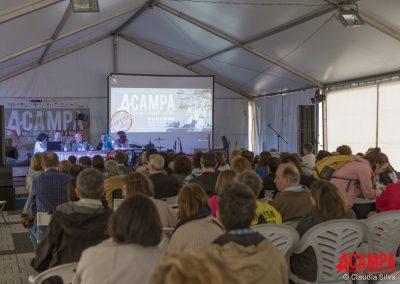 Acampa_2018_193