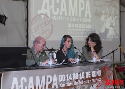 Acampa_2018_198