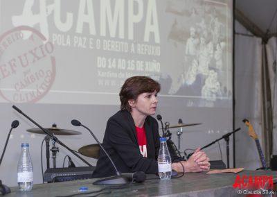 Acampa_2018_205