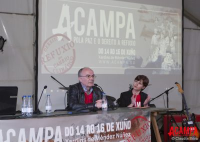 Acampa_2018_206