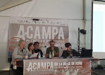 Acampa_2018_38