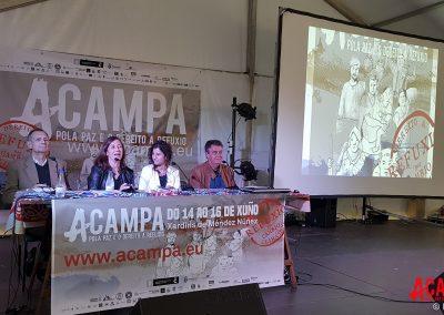 Acampa_2018_39