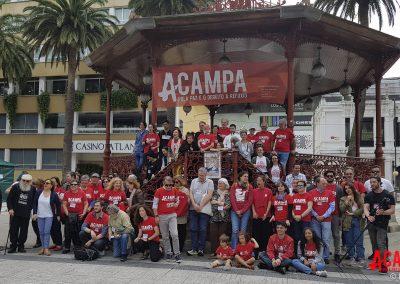 Acampa_2018_50