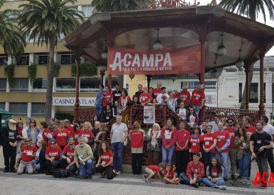 Acampa_2018_51