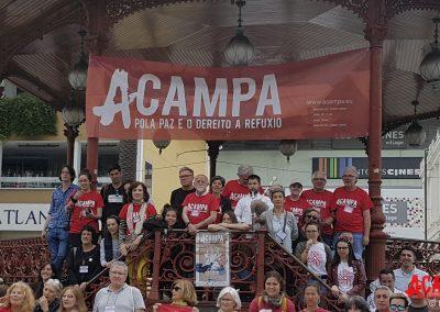 Acampa_2018_52