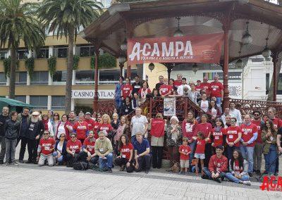 Acampa_2018_53