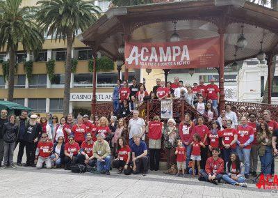 Acampa_2018_54