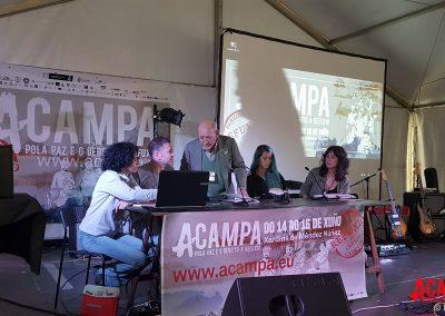 Acampa_2018_56