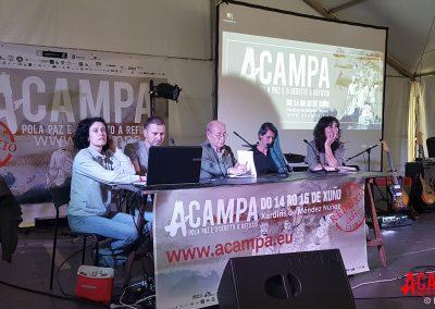 Acampa_2018_57