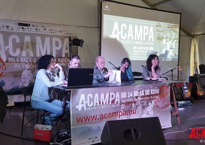 Acampa_2018_58