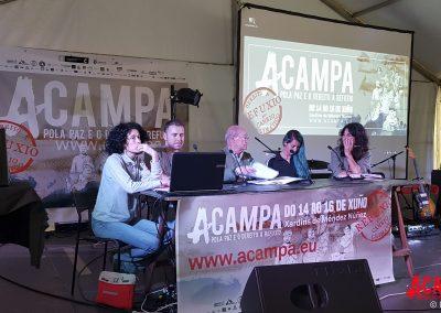 Acampa_2018_59
