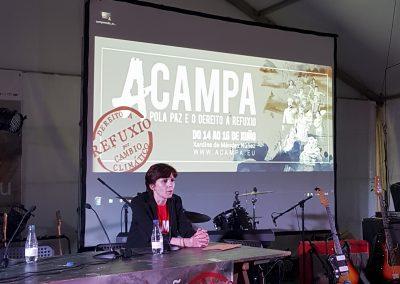 Acampa_2018_60