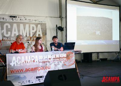 Acampa_2018_79