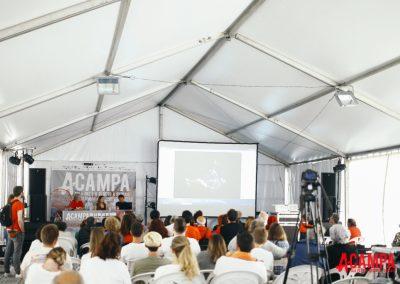 Acampa_2018_82