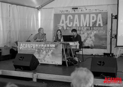 Acampa_2018_86