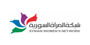Syrian women's network
